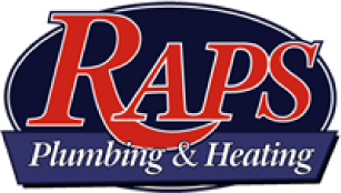 Raps Plumbing & Heating